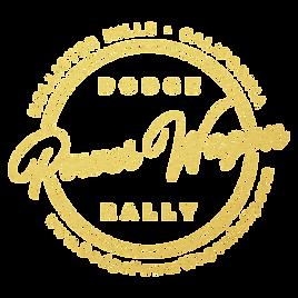 logo_CPWRGoldFoil.png