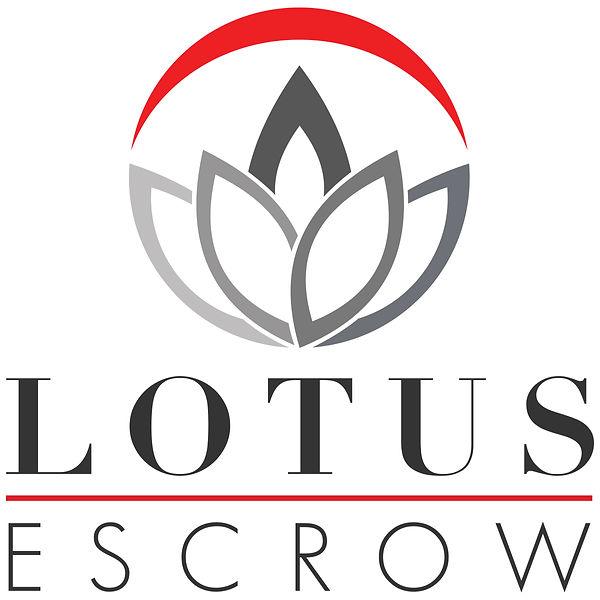 Lotus Escrow Alt.jpg