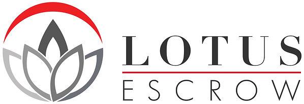Lotus Escrow Alt-WIDE.jpg