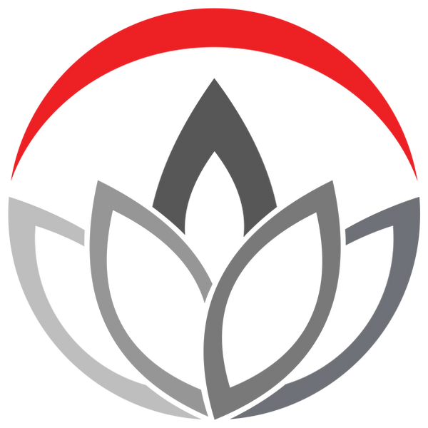 Lotus Escrow Alt Icon.png