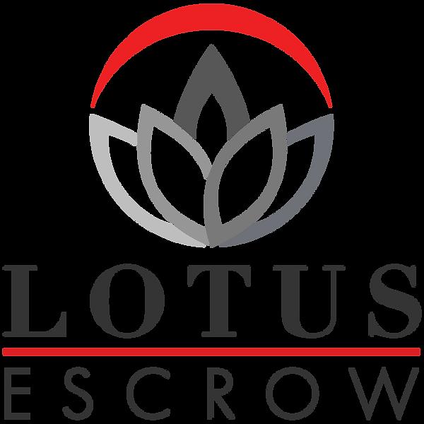 Lotus Escrow Alt.png
