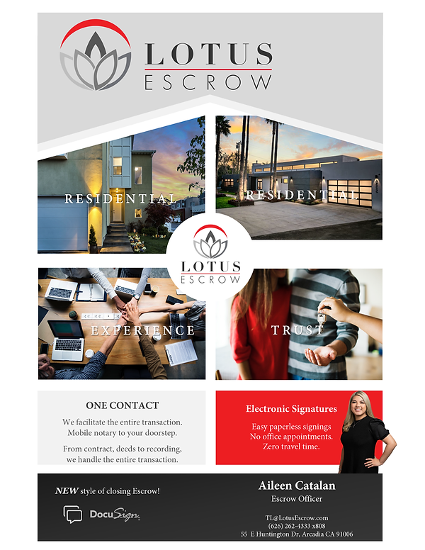 TL --- Purchase Escrow.png