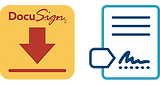 docusign-partner-iconn.png