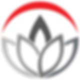 Lotus Escrow Alt Icon (2).png