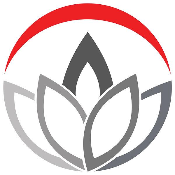 Lotus Escrow Alt Icon.jpg