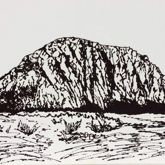 Morro Rock-Bike path.jpg