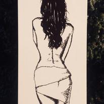 Venus' Back.jpg