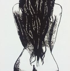 Kneeling Hair Down Her Back.JPG