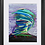 Thumbnail: Wind Of Change