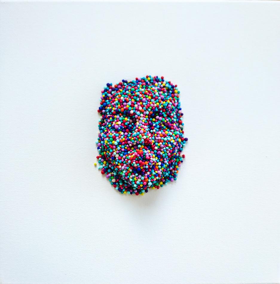 Love Pearls | 2018