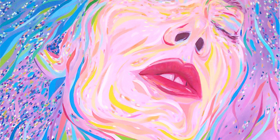 (Roze hokjes) Pink Pigeonholing
