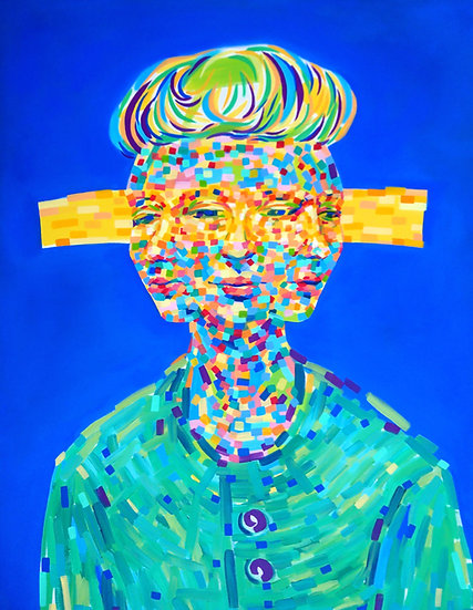 Inner Mind's