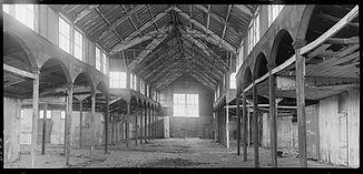 1921 4-5548.jpg
