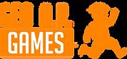 GEO AR Games   Digital Outdoor Gaming