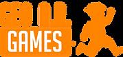 GEO AR Games | Digital Outdoor Gaming