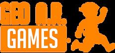 Geo AR Games - Outdoor Gaming