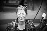 Melanie Langlotz | GEO AR Games