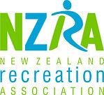 NZRA CMYK Logo A.jpg
