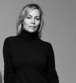 Karin Söderlindh