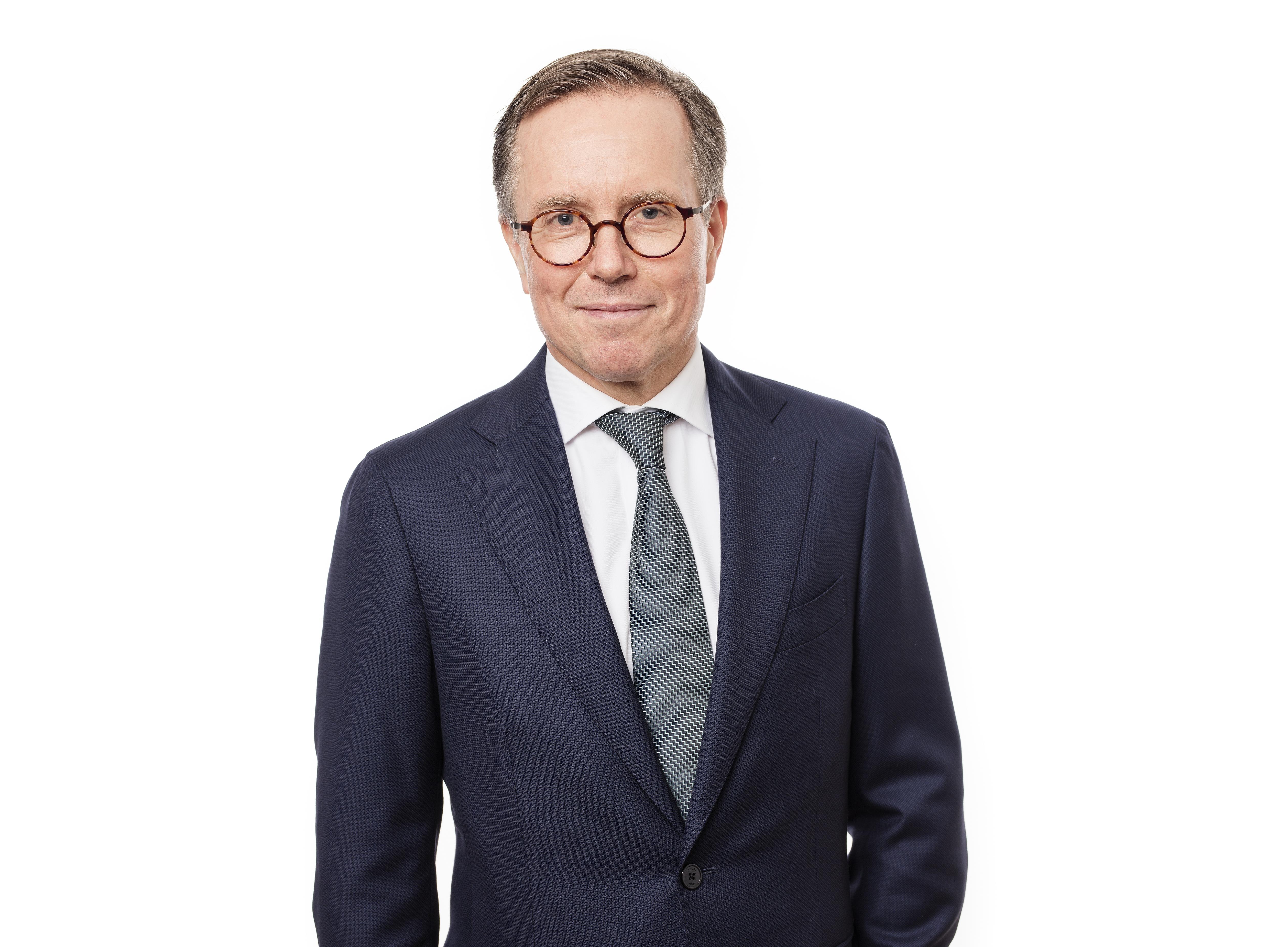 Mats Torstendahl