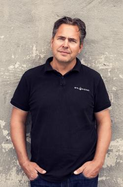 Pär Svärdson