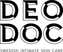deodoc.png