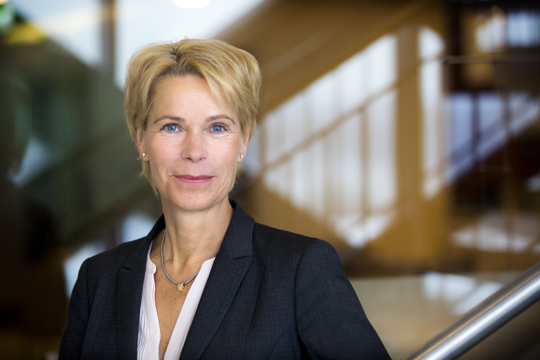 Catrin Fransson
