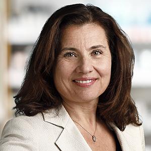 Ann Carlsson
