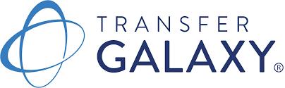 transfergalaxy.png