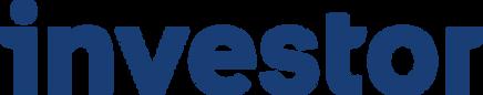 investor_logotype_blue_rgb.png