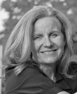 Helene Barnekow