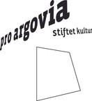 pa_logo_schwarz.jpg