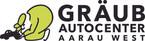 Graeub_Autocenter_logo_Renzen 14-11-11.jpg