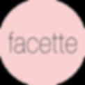 09022019Logo facette.png