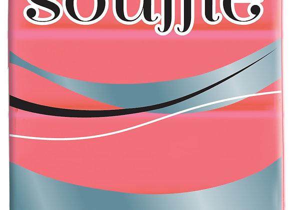Sculpey Souffle - Mai Tai