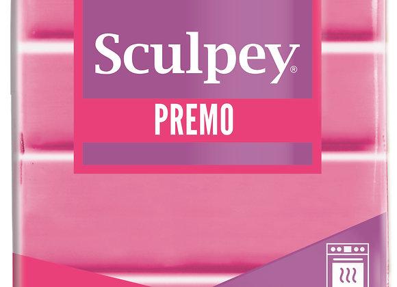 premo! Sculpey - Blush