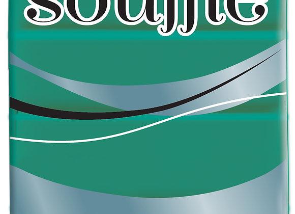 Sculpey Souffle - Jade