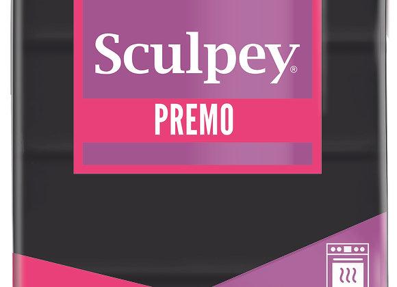 premo! Sculpey - Black