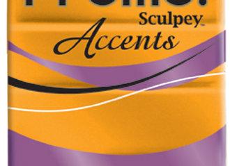 premo! Accents - Gold