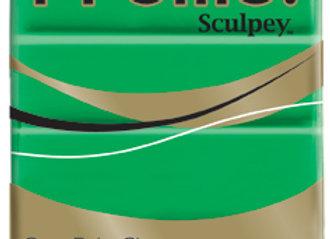 premo! Sculpey - Green