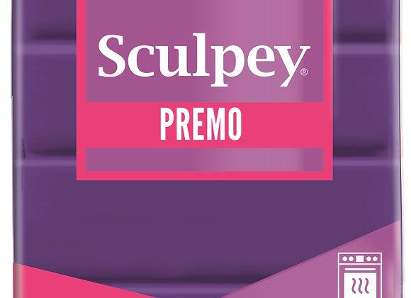 premo! Sculpey - Purple
