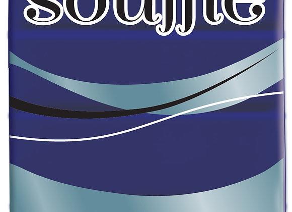 Sculpey Souffle - Royalty