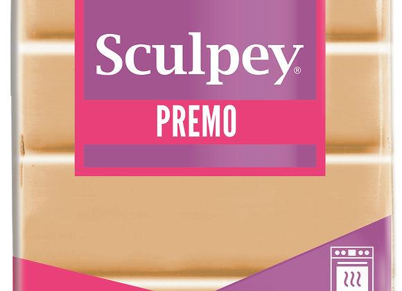 premo! Sculpey - Ecru