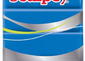 Sculpey III - Blue