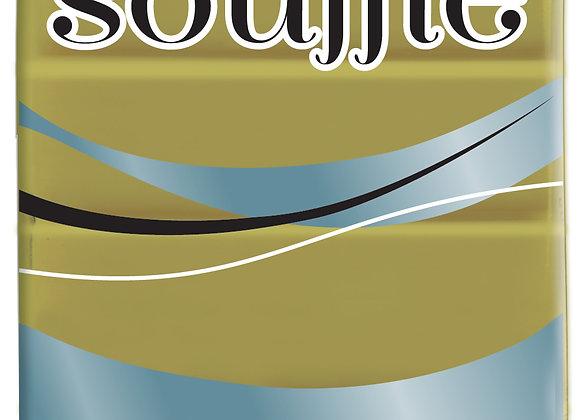 Sculpey Souffle - Lima Limon