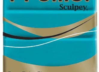 premo! Sculpey - Turquoise