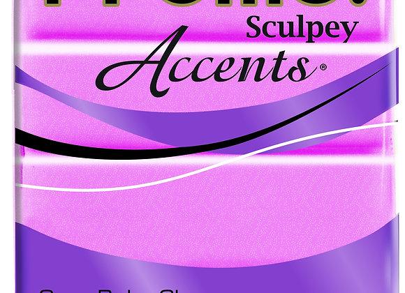 premo! Accents - Magenta Pearl