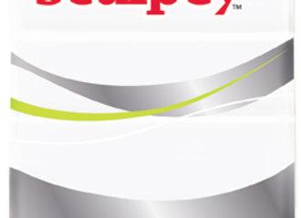 Sculpey III - White