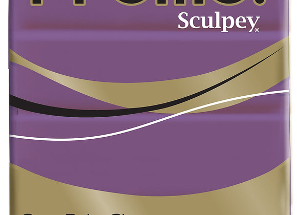 premo! Sculpey - Wisteria
