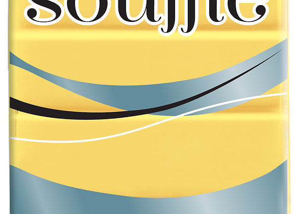 Sculpey Souffle - Canary